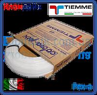 Труба для теплого пола TIEMME COBRAPEX PEX-B EVOH 16х2 (Италия)