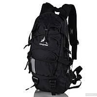Вело рюкзак 12 л Onepolar 910 чёрный