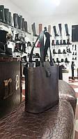 Женская сумка италия кожа tomford