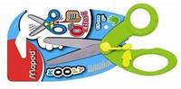 Ножиці дитячі 13см Koopy MP1379100 Maped