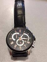 Мужские часы CASIO BEM-506L-1AVEF