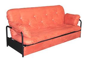 Как правильно выбрать диван-кровать