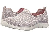617ccce9a87d Обувь Skechers в Украине. Сравнить цены, купить потребительские ...