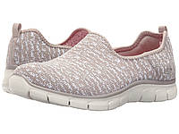 Мокасины Skechers Empire Sweet 12413