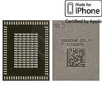Микросхема управления Wi-Fi 339S00045 для iPad Mini 4, оригинал