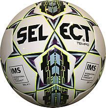 Мяч футбольный Select Tempo