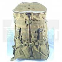 Рюкзак Y-pack Olive