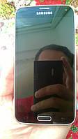 (337) Samsung Galaxy S5 (G900) 16 Gb