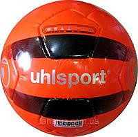 Мяч футбольный Uhlsport (FIFA Approved)