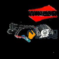 """Зажигание 36 """"WINZOR"""" бензокосы"""