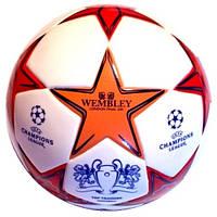 Мяч футбольный Adidas Finale №5