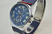 Мужские наручные часы Ulysse Nardin Lelocle