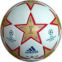 Мяч футбольный Adidas Finale