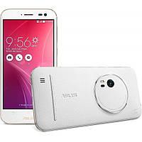 "Смартфон Asus Zenfone Zoom (ZX551ML) 128Gb White белый (1SIM) 5,5"" 4/128 GB 5/13 Мп 3G 4G оригинал Гарантия!"