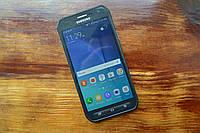 Samsung Galaxy S6 Active G890A 64Gb 3500mAh Black Оригинал!