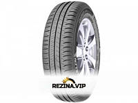 Шины Michelin Energy Saver 215/55 R16 93V
