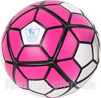 Мяч футбольный Английская Премьер Лига