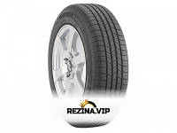 Шины Michelin Energy Saver A/S 215/65 R17 98T