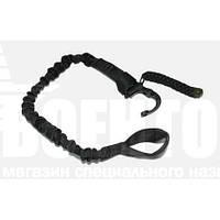 Страховочный ремень Safety Belt Black