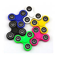 Спиннер, Spinner - игрушка антистресс, Hand spinner, Finger spinner