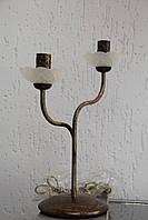 Настільна лампа N&B Light «Анна» 3500 , фото 1