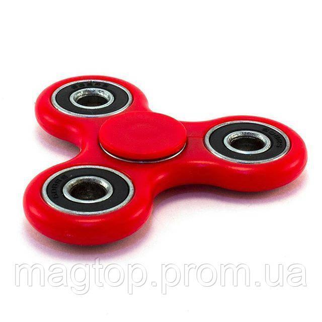 """Спиннер - оригинальный подарок, Spinner - игрушка антистресс, Hand spinner, Finger spinner, Скидки - Интернет магазин """"Magtop"""" в Одессе"""