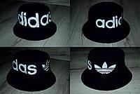 Панама мужская Adidas