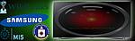Спецслужби можуть використати ваш телевізор для запису ваших розмов