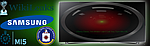 Спецслужбы могут использовать ваш телевизор для записи ваших же разговоров