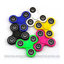 Спиннер - оригинальный подарок, Spinner - игрушка антистресс, Hand spinner, Finger spinner