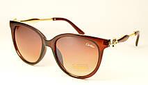 Женские солнцезащитные очки Cartier (7068 C1)