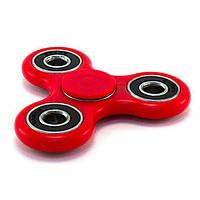 Спиннер - оригинальный подарок, Spinner - игрушка антистресс, Hand spinner, Finger spinner, Скидки