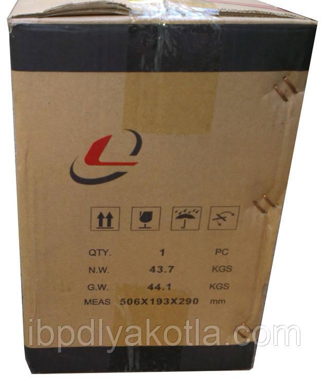 Luxeon LX12-150MG