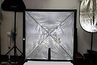 Софтбокс Phottix 70x70