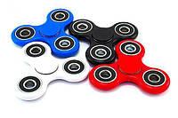 Спиннер, Spinner - игрушка антистресс, Hand spinner, Finger spinner , Скидки