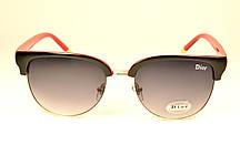 Женские солнцезащитные очки Dior (7036 C3)