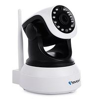 Внутренняя IP камера C29A White белая оригинал Гарантия!