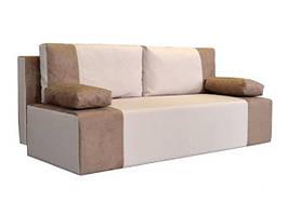 Основные условия для идеального дивана