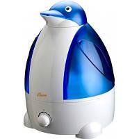 """Увлажнитель воздуха """"Пингвин"""" Crane EE-0865"""