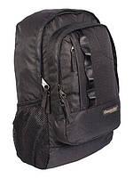 Рюкзак 20 л Onepolar 1106 чёрный