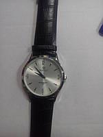 Часы кварцевые Perfect 321