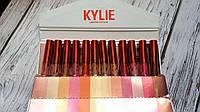 Набор матовых помад Kylie Limited Edition (12 шт.)