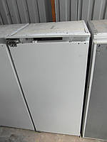 Встраиваемый холодильник Electrolux 120 см