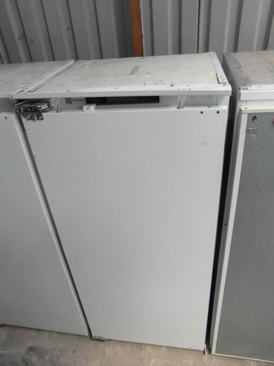 Встраиваемый холодильник Electrolux 120 см - Интернет-магазин Evroopt в Волынской области