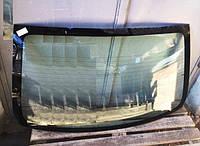 Стекло заднее Mitsubishi Lancer X стекло Митсубиси Ланцер 10