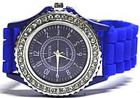 Часы geneva 30667