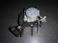 Блок АБС (1,5 dci 8) Dacia Logan 05-08 (Дачя Логан), 8200547182