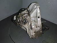 МКПП (коробка передач) (1,5 dci 8V) Dacia Logan 05-08 (Дачя Логан), JH3 160