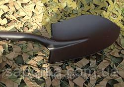 Лопата штыковая Американка, пр-во Словакия, фото 3
