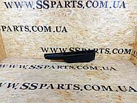 Ящик для инструментов для Renault Megane II 2002-2009 8200337862, фото 1